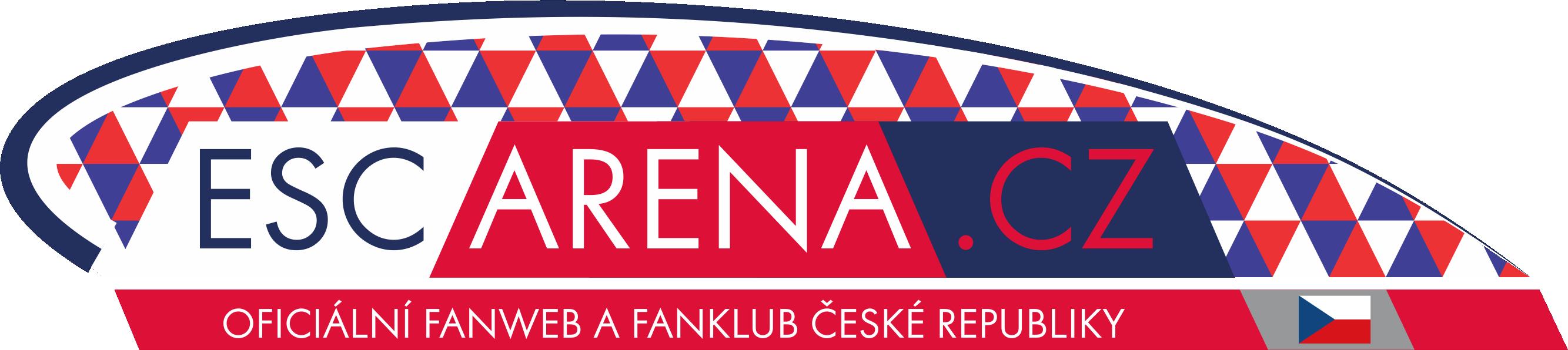 ESC Arena
